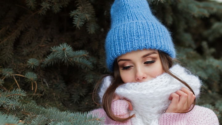 pelo-invierno