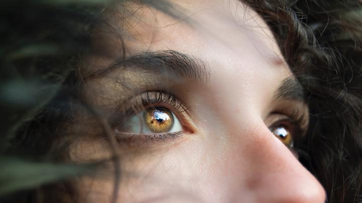 elevar-ojos