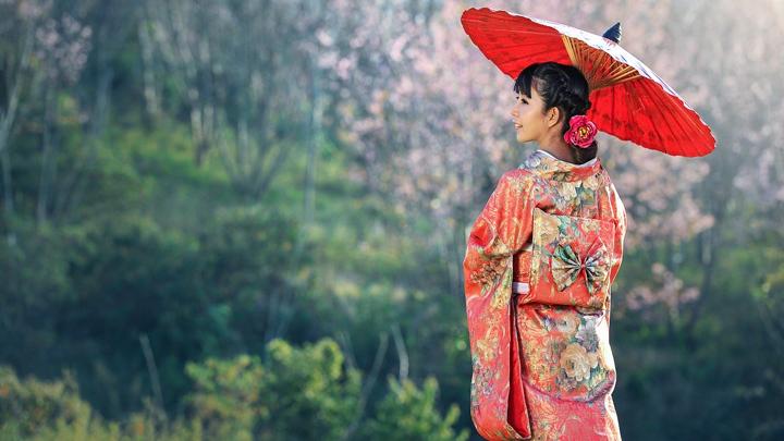ritual-coreano