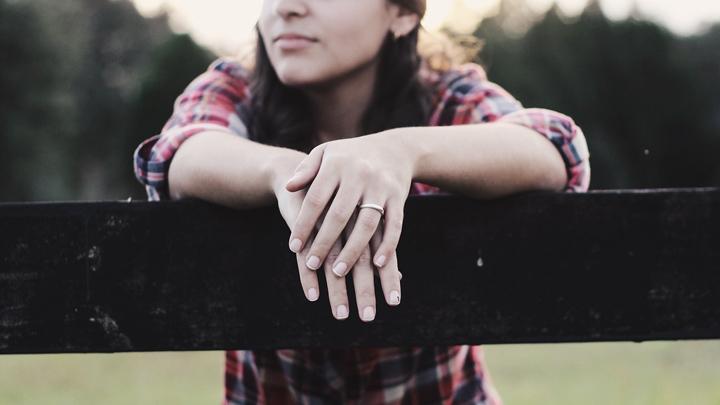 manos-huesudas