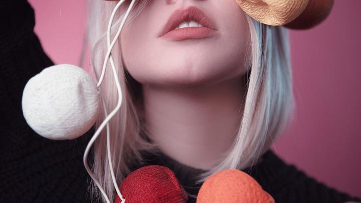 labios-mujer