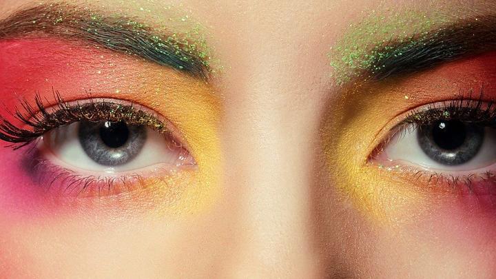 maquillaje-verano-2020