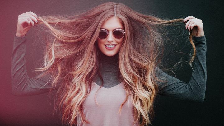 cabello-encrespado