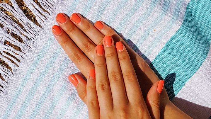 manicura-verano