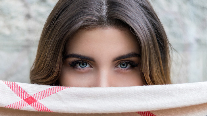 cejas-mujer