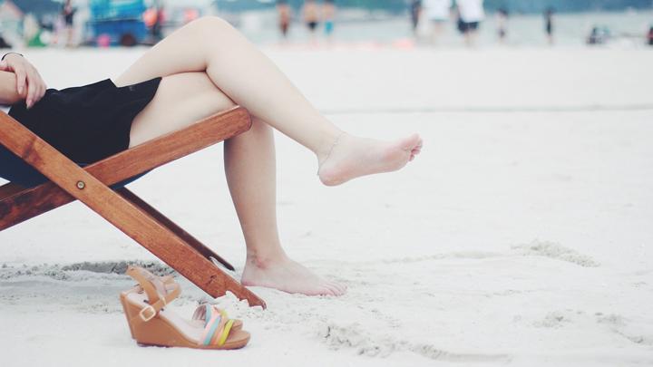 pies-belleza
